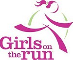 Girls on the Run of the Greater Chesapeake is a life-changing, youth development program for girls in 3rd through 8th grade that uses a fun, experience-based curriculum that creatively integrates running.