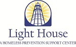 The Light House is a homeless prevention and support center located at 10 Hudson Street in Annapolis.