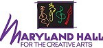 Maryland Hall provides opportunities for lifelong community participation in arts education, the visual arts, and performing arts.