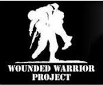 Wounded Warrior Project (WWP) began when several veterans and friends, moved by stories of the first wounded service members returning home from Afghanistan and Iraq, took action to help others in need. What started as a program to provide comfort items to wounded service members has grown into a complete rehabilitative effort to assist warriors as they recover and transition back to civilian life. Thousands of injured warriors and caregivers receive support each year through WWP programs designed to nurture the mind and body and encourage economic empowerment and engagement.