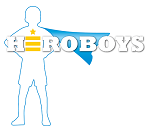 HERO Boys is a youth development and engagement program for boys in 3rd – 5th grades. Using running as a base activity HERO Boys inspires boys to discover the character and courage that resides inside each one of them to be brave, stand for that which is right, and use their talents and strengths to lead and set the positive example amongst their peers. The school-based program is 7 weeks long and culminates with the HERO Boys 5K including boys from all schools participating in the program.