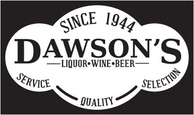dawsons_logo-2