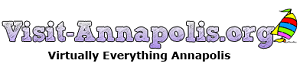 To make reservations at other Annapolis area hotels, motels and B&Bs you can contact the Annapolis and Anne Arundel Visitors Bureau online at www.visit-annapolis.org.