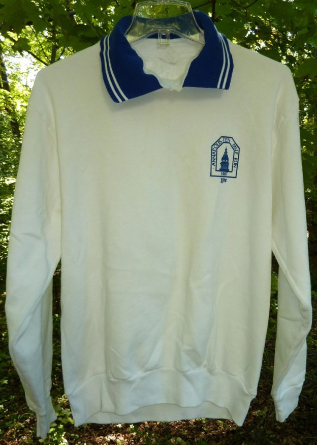 a10premium1987