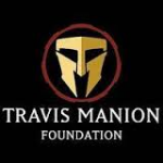 The Travis Manion Foundation engages with veterans and families of the fallen in all stages of their personal journeys and offers them unique opportunities to empower them to achieve their goals. The Travis Manion Foundation believes that the best way to honor the fallen is by challenging the living. Through Mentorship and Advocacy, Expeditions, Character Does Matter, and the 9/11 Heroes Run, veterans and families of the fallen are leading in their communities. They are challenging themselves and others to continue the service to community and country exemplified by the nation's fallen heroes and veterans.